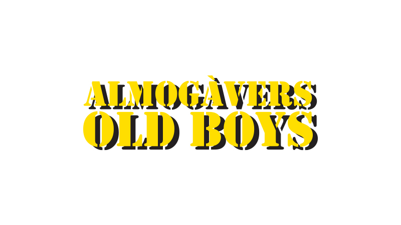 Almogavers-OldBoys